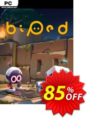 Biped PC 프로모션 코드 Biped PC Deal 프로모션: Biped PC Exclusive Easter Sale offer for iVoicesoft