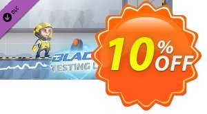 BLACKHOLE Testing Laboratory PC discount coupon BLACKHOLE Testing Laboratory PC Deal - BLACKHOLE Testing Laboratory PC Exclusive Easter Sale offer for iVoicesoft