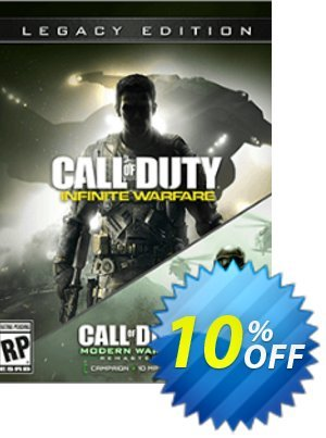 Call of Duty (COD) Infinite Warfare Digital Legacy Edition PC (APAC) discount coupon Call of Duty (COD) Infinite Warfare Digital Legacy Edition PC (APAC) Deal - Call of Duty (COD) Infinite Warfare Digital Legacy Edition PC (APAC) Exclusive Easter Sale offer for iVoicesoft