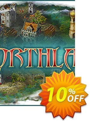 Cultures Northland PC discount coupon Cultures Northland PC Deal - Cultures Northland PC Exclusive Easter Sale offer for iVoicesoft