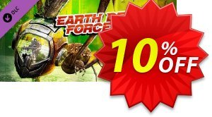 Earth Defense Force Battle Armor Weapon Chest PC 프로모션 코드 Earth Defense Force Battle Armor Weapon Chest PC Deal 프로모션: Earth Defense Force Battle Armor Weapon Chest PC Exclusive Easter Sale offer for iVoicesoft