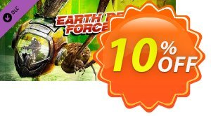 Earth Defense Force Trooper Special Issue Enforcer Package PC discount coupon Earth Defense Force Trooper Special Issue Enforcer Package PC Deal - Earth Defense Force Trooper Special Issue Enforcer Package PC Exclusive Easter Sale offer for iVoicesoft
