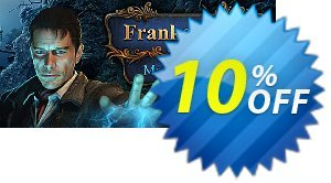 Frankenstein Master of Death PC 프로모션 코드 Frankenstein Master of Death PC Deal 프로모션: Frankenstein Master of Death PC Exclusive Easter Sale offer for iVoicesoft