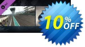 GRID 2 GTR Racing Pack PC discount coupon GRID 2 GTR Racing Pack PC Deal - GRID 2 GTR Racing Pack PC Exclusive Easter Sale offer for iVoicesoft