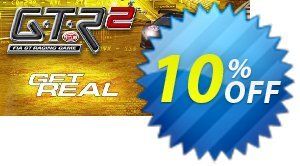 GTR 2 FIA GT Racing Game PC 프로모션 코드 GTR 2 FIA GT Racing Game PC Deal 프로모션: GTR 2 FIA GT Racing Game PC Exclusive Easter Sale offer for iVoicesoft