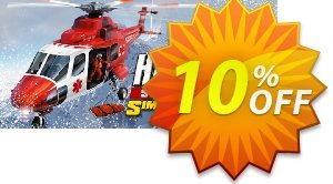 Helicopter Simulator 2014 Search and Rescue PC Coupon discount Helicopter Simulator 2014 Search and Rescue PC Deal. Promotion: Helicopter Simulator 2014 Search and Rescue PC Exclusive Easter Sale offer for iVoicesoft