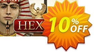 Hexus PC割引コード・Hexus PC Deal キャンペーン:Hexus PC Exclusive Easter Sale offer for iVoicesoft