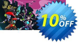 Hover PC割引コード・Hover PC Deal キャンペーン:Hover PC Exclusive Easter Sale offer for iVoicesoft