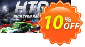 HTR+ Slot Car Simulation PC Coupon, discount HTR+ Slot Car Simulation PC Deal. Promotion: HTR+ Slot Car Simulation PC Exclusive Easter Sale offer for iVoicesoft