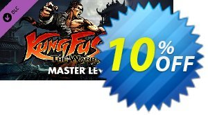 Kung Fu Strike The Warrior's Rise Master Level PC discount coupon Kung Fu Strike The Warrior's Rise Master Level PC Deal - Kung Fu Strike The Warrior's Rise Master Level PC Exclusive Easter Sale offer for iVoicesoft