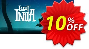 Last Inua PC Coupon discount Last Inua PC Deal. Promotion: Last Inua PC Exclusive Easter Sale offer for iVoicesoft