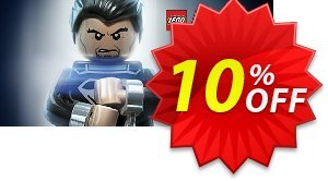 LEGO Batman 3 Beyond Gotham DLC Man of Steel PC discount coupon LEGO Batman 3 Beyond Gotham DLC Man of Steel PC Deal - LEGO Batman 3 Beyond Gotham DLC Man of Steel PC Exclusive Easter Sale offer for iVoicesoft