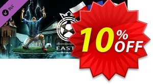 Lords of Football Eastern Europe PC discount coupon Lords of Football Eastern Europe PC Deal - Lords of Football Eastern Europe PC Exclusive Easter Sale offer for iVoicesoft
