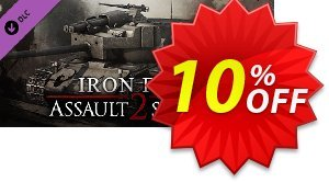 Men of War Assault Squad 2 Iron Fist PC discount coupon Men of War Assault Squad 2 Iron Fist PC Deal - Men of War Assault Squad 2 Iron Fist PC Exclusive Easter Sale offer for iVoicesoft