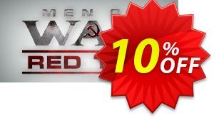 Men of War Red Tide PC 프로모션 코드 Men of War Red Tide PC Deal 프로모션: Men of War Red Tide PC Exclusive Easter Sale offer for iVoicesoft