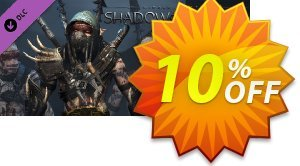 Middleearth Shadow of Mordor Blood Hunters Warband PC discount coupon Middleearth Shadow of Mordor Blood Hunters Warband PC Deal - Middleearth Shadow of Mordor Blood Hunters Warband PC Exclusive Easter Sale offer for iVoicesoft