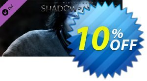 Middleearth Shadow of Mordor Endless Challenge PC discount coupon Middleearth Shadow of Mordor Endless Challenge PC Deal - Middleearth Shadow of Mordor Endless Challenge PC Exclusive Easter Sale offer for iVoicesoft