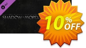 Middleearth Shadow of Mordor Flame of Anor Rune PC discount coupon Middleearth Shadow of Mordor Flame of Anor Rune PC Deal - Middleearth Shadow of Mordor Flame of Anor Rune PC Exclusive Easter Sale offer for iVoicesoft
