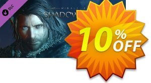 Middleearth Shadow of Mordor Test of Wisdom PC discount coupon Middleearth Shadow of Mordor Test of Wisdom PC Deal - Middleearth Shadow of Mordor Test of Wisdom PC Exclusive Easter Sale offer for iVoicesoft