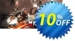Motorcycle Club PC Coupon discount Motorcycle Club PC Deal. Promotion: Motorcycle Club PC Exclusive Easter Sale offer for iVoicesoft