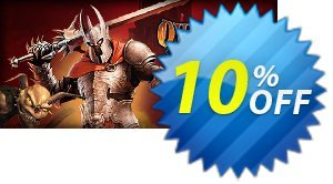 Overlord Raising Hell PC discount coupon Overlord Raising Hell PC Deal - Overlord Raising Hell PC Exclusive Easter Sale offer for iVoicesoft