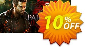 Painkiller Hell & Damnation PC 프로모션 코드 Painkiller Hell & Damnation PC Deal 프로모션: Painkiller Hell & Damnation PC Exclusive Easter Sale offer for iVoicesoft