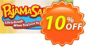Pajama Sam 4 Life Is Rough When You Lose Your Stuff! PC discount coupon Pajama Sam 4 Life Is Rough When You Lose Your Stuff! PC Deal - Pajama Sam 4 Life Is Rough When You Lose Your Stuff! PC Exclusive Easter Sale offer for iVoicesoft