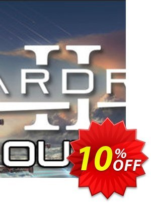 StarDrive 2 PC discount coupon StarDrive 2 PC Deal - StarDrive 2 PC Exclusive Easter Sale offer for iVoicesoft