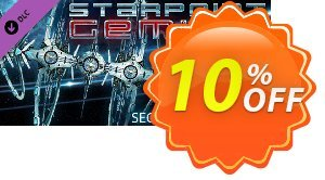 Starpoint Gemini 2 Secrets of Aethera PC discount coupon Starpoint Gemini 2 Secrets of Aethera PC Deal - Starpoint Gemini 2 Secrets of Aethera PC Exclusive Easter Sale offer for iVoicesoft