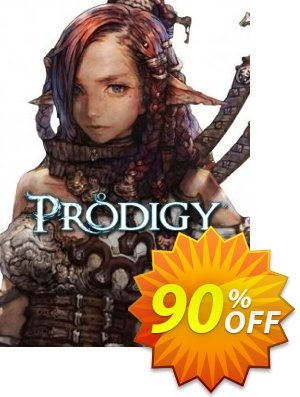 Prodigy Tactics PC 프로모션 코드 Prodigy Tactics PC Deal 프로모션: Prodigy Tactics PC Exclusive Easter Sale offer for iVoicesoft