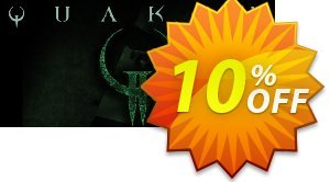 QUAKE II PC discount coupon QUAKE II PC Deal - QUAKE II PC Exclusive Easter Sale offer for iVoicesoft