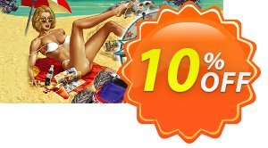 RC Cars PC discount coupon RC Cars PC Deal - RC Cars PC Exclusive Easter Sale offer for iVoicesoft