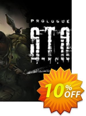 S.T.A.L.K.E.R. Clear Sky PC Coupon, discount S.T.A.L.K.E.R. Clear Sky PC Deal. Promotion: S.T.A.L.K.E.R. Clear Sky PC Exclusive Easter Sale offer for iVoicesoft