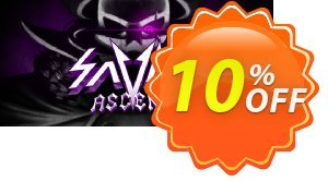 Savant Ascent PC割引コード・Savant Ascent PC Deal キャンペーン:Savant Ascent PC Exclusive Easter Sale offer for iVoicesoft