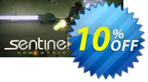 Sentinel 3 Homeworld PC Coupon discount Sentinel 3 Homeworld PC Deal. Promotion: Sentinel 3 Homeworld PC Exclusive Easter Sale offer for iVoicesoft