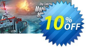 Ship Simulator Maritime Search and Rescue PC discount coupon Ship Simulator Maritime Search and Rescue PC Deal - Ship Simulator Maritime Search and Rescue PC Exclusive Easter Sale offer for iVoicesoft