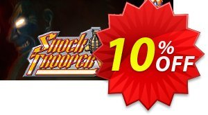 SHOCK TROOPERS PC割引コード・SHOCK TROOPERS PC Deal キャンペーン:SHOCK TROOPERS PC Exclusive Easter Sale offer for iVoicesoft