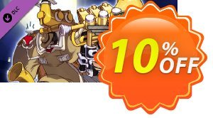 Skullgirls Big Band PC 프로모션 코드 Skullgirls Big Band PC Deal 프로모션: Skullgirls Big Band PC Exclusive Easter Sale offer for iVoicesoft