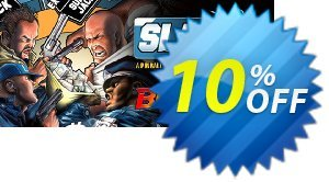 SlamIt Pinball Big Score PC discount coupon SlamIt Pinball Big Score PC Deal - SlamIt Pinball Big Score PC Exclusive Easter Sale offer for iVoicesoft