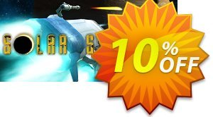 Solar Struggle PC discount coupon Solar Struggle PC Deal - Solar Struggle PC Exclusive Easter Sale offer for iVoicesoft