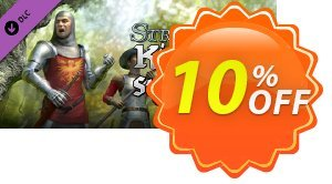 Stronghold Kingdoms Starter Pack PC discount coupon Stronghold Kingdoms Starter Pack PC Deal - Stronghold Kingdoms Starter Pack PC Exclusive Easter Sale offer for iVoicesoft