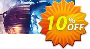 Subject 13 PC 優惠券,折扣碼 Subject 13 PC Deal,促銷代碼: Subject 13 PC Exclusive Easter Sale offer for iVoicesoft