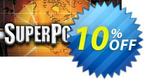 SuperPower 2 Steam Edition PC Coupon discount SuperPower 2 Steam Edition PC Deal. Promotion: SuperPower 2 Steam Edition PC Exclusive Easter Sale offer for iVoicesoft