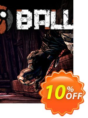 The Ball PC Coupon, discount The Ball PC Deal. Promotion: The Ball PC Exclusive Easter Sale offer for iVoicesoft