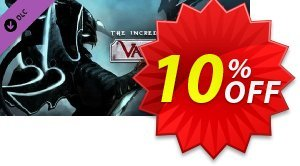 The Incredible Adventures of Van Helsing Blue Blood PC 프로모션 코드 The Incredible Adventures of Van Helsing Blue Blood PC Deal 프로모션: The Incredible Adventures of Van Helsing Blue Blood PC Exclusive Easter Sale offer for iVoicesoft