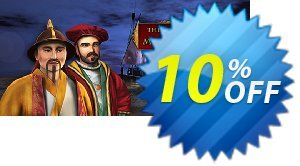 The Travels of Marco Polo PC Coupon discount The Travels of Marco Polo PC Deal. Promotion: The Travels of Marco Polo PC Exclusive Easter Sale offer for iVoicesoft
