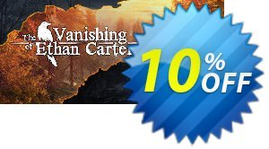 The Vanishing of Ethan Carter PC 프로모션 코드 The Vanishing of Ethan Carter PC Deal 프로모션: The Vanishing of Ethan Carter PC Exclusive Easter Sale offer for iVoicesoft