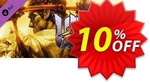Ultra Street Fighter IV Digital Upgrade PC discount coupon Ultra Street Fighter IV Digital Upgrade PC Deal - Ultra Street Fighter IV Digital Upgrade PC Exclusive Easter Sale offer for iVoicesoft