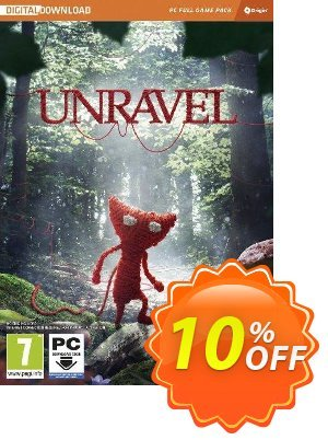 Unravel PC 프로모션 코드 Unravel PC Deal 프로모션: Unravel PC Exclusive Easter Sale offer for iVoicesoft