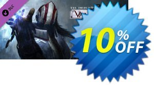 Van Helsing Thaumaturge PC 프로모션 코드 Van Helsing Thaumaturge PC Deal 프로모션: Van Helsing Thaumaturge PC Exclusive Easter Sale offer for iVoicesoft